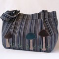 corduroy-bag-with-mushrooms-upcycled-from-a-shirt