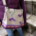 linen-tote-with-violet-bats-crossbody