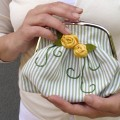 little-lady-purse-with-roses