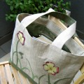 meadow-canvas-tote-with-books-inside