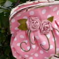 upcycled-pink-handbag-vines